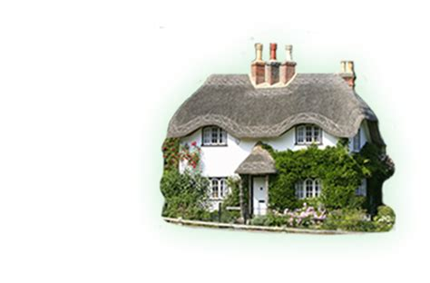 insurance for thatched houses insurance for thatched houses 28 images five thatched houses highworth insurance