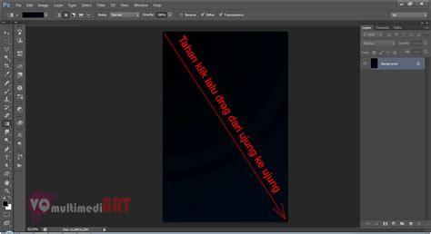 10 tutorial photoshop bahasa indonesia 2018 new picture 3 tutorial photoshop bahasa indonesia