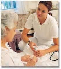 komunikasi terapeutik dalam keperawatan seputar