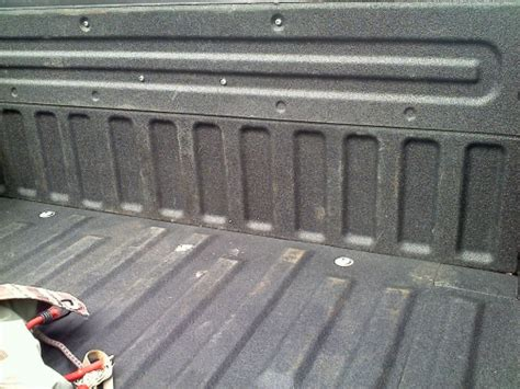 bullet bed liner bullet liner vs linex liner page 6 ford f150 forum community of ford truck fans