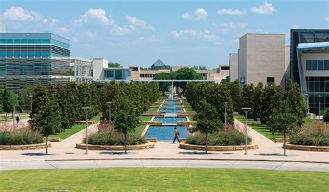U Mba Dallas by Utd Accommodation Guide Amberstudent Medium