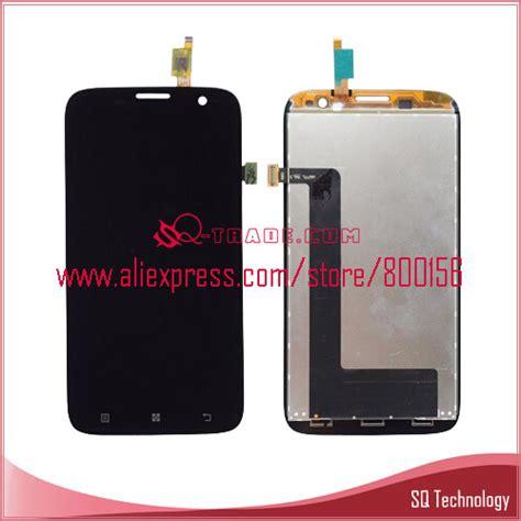 Lcd Touchscreen Lenovo A859 Original Fullsett a859 lcd digitizer assembly for lenovo mobile alibaba express buy for lenovo mobile digitizer