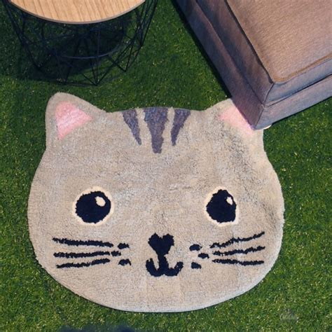 Tapis Chat by Tapis Chat Cadeau Maestro