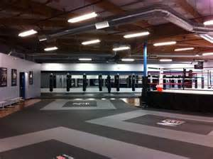 home gym design download 1000 ideas about mma gym on pinterest boxing gym