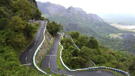 design touch hill road hill roads design construction