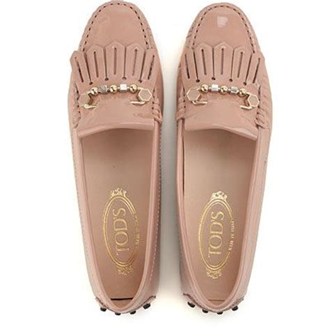 25 best ideas about tods shoes on driving