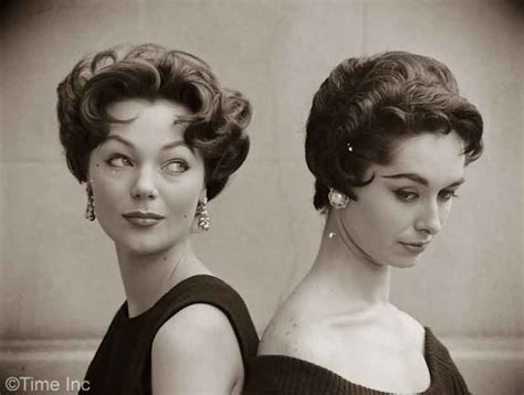 italian hair styles 1953 the italian cut hairstyle craze new year s planning