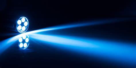 iluminacion led madrid precio de la iluminaci 243 n led iluminacion led madrid v