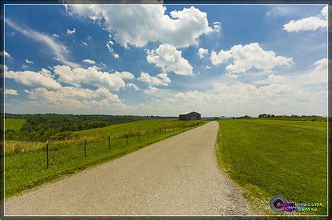 Landscape Photography Kentucky Kentucky Landscape Flickr Photo