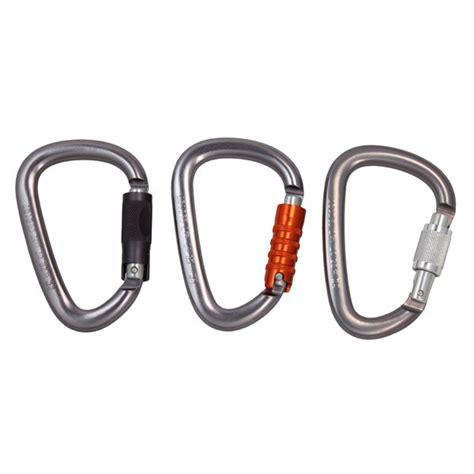 Carabiner Petzl William Triact Lock Karabiner Petzl petzl william triact carabiner auto locking for 25 00