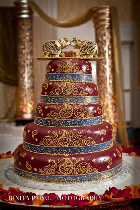 Moroccan Vows From Bouck Part Iii by 529 Best Images About Cake Indian On Henna