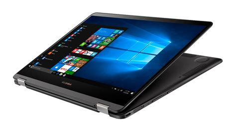 best and lightest laptop new asus laptops are the thinnest lightest and most