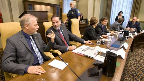 pq government takes on three controversial industries in