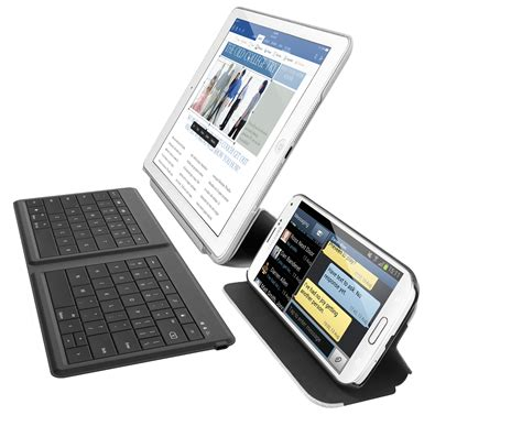 Microsoft Universal Foldable Keyboard microsoft universal foldable keyboard news center