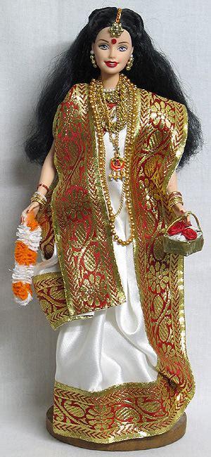 design doll india indian sarees 2014 designs online for kids images design