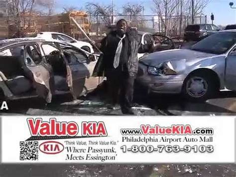 value kia for clunkers quot brownies quot value kia philadelphia pa for clunkers is