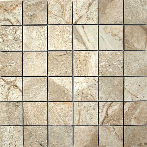 utah desert mosaic tile solutions