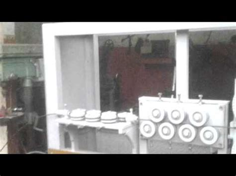 Mesin Cetak Buat Pentol Bakso mesin pembuat begel doovi