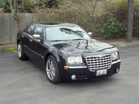 Chrysler 300 For Sale 2005 used 2005 chrysler 300 for sale at cbell chrysler in