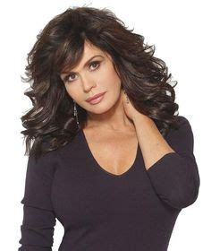 marie osmond layered hair cut 1000 images about hairstyles on pinterest marie osmond