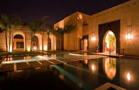 moroccan home design moroccan palace moroccan architecture style youtube