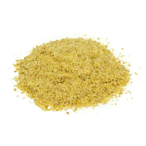 Organic Golden Flaxseed organic golden flax meal westpoint