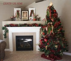 country girl home decor 1000 images about rotten ecard on pinterest corner