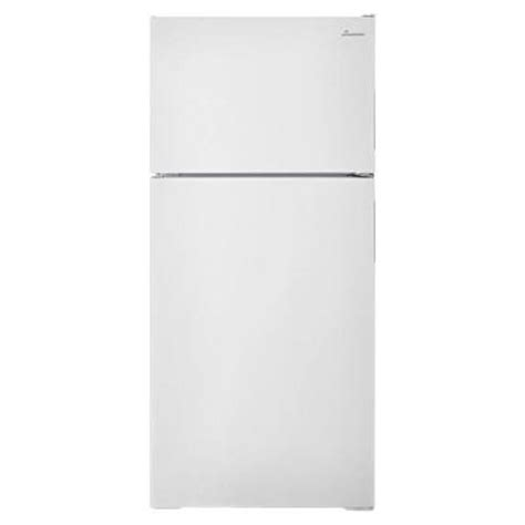amana front dishwasher white 217 or 14 3 cu ft