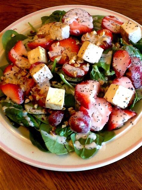 Garden Salad Ideas Healthy Garden Salad Ideas Photograph Healthy Salads