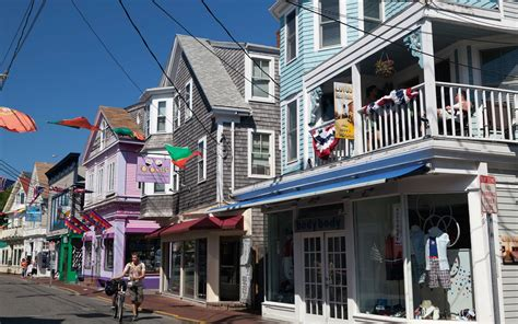 towns in america america s quirkiest towns travel leisure