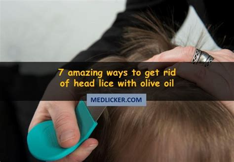 7 Ways To Get Rid Of Hair by 960 Best Tips Images On Lifehacks Skin