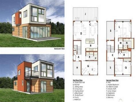 house design and builder shipping container apartment plans container house design