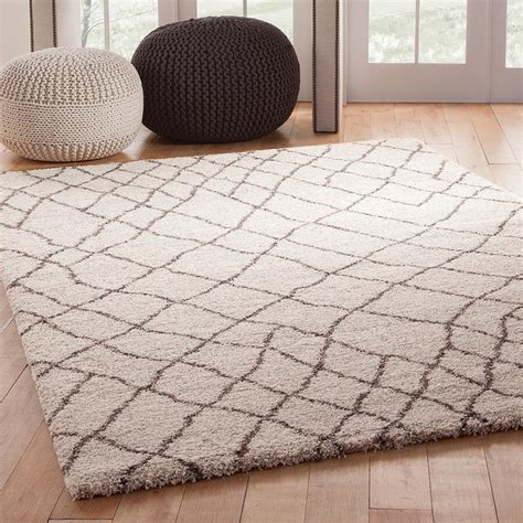 sams area rugs sams international granada terzo ivory 5 ft 3 in x 7 ft 6 in area rug 2501 5x8 the home depot