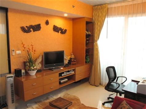 one bedroom furnished apartments 1 bedroom apartment 65 sq fully furnished one bedroom