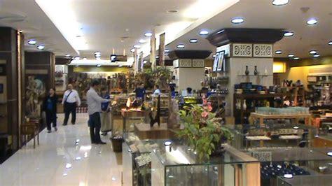 Store Jakarta handicraft lantai 5 sarinah department store jl m h thamrin no 11 jakarta pusat