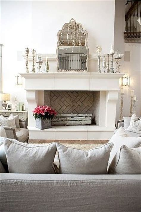 herringbone brick fireplace for the home juxtapost