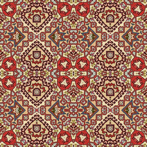 seamless rug pattern carpet pattern seamless carpet vidalondon