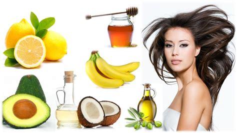 Imagenes De Tratamientos Naturales Para El Cabello | tratamiento natural para el cabello reseco
