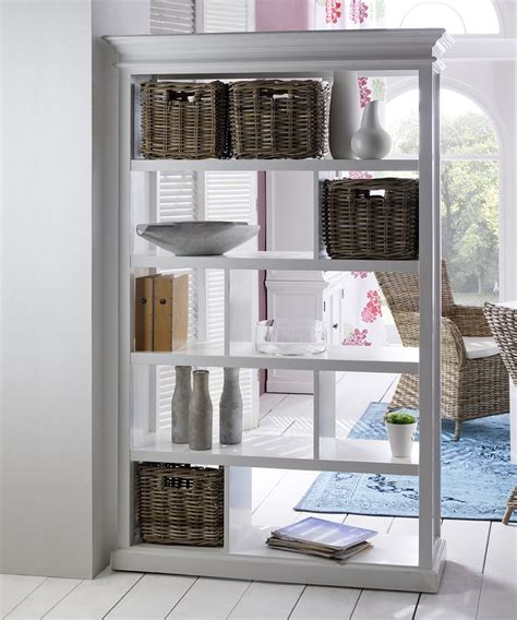 room divider bookcase ideas 25 best ideas about room divider bookcase on
