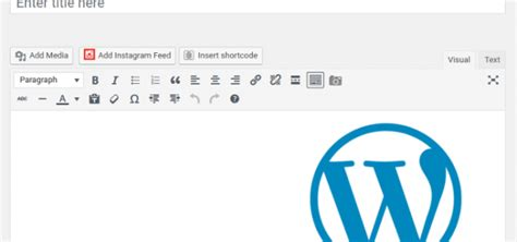 how to create custom post template in wordpress better
