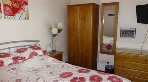 bed and breakfast scarborough family room the meltham guesthouse 4 bed and breakfast in scarborough
