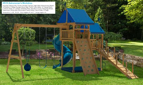 swing sets with installation backyard playsets with installation outdoor furniture