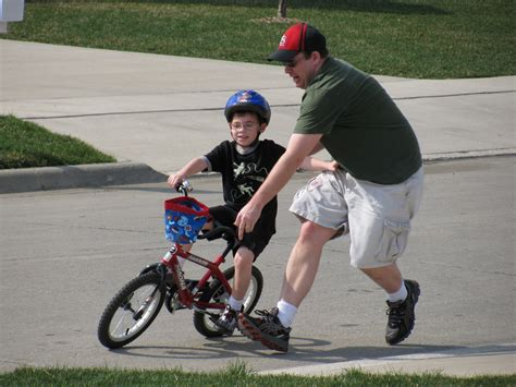learn to ride a bike www imgkid com the image kid has it