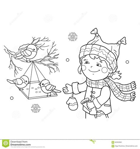 feeding ducks coloring page 90 coloring pages of bird feeders bird coloring