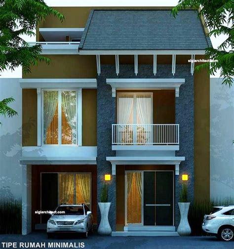 desain atap rumah 2 lantai home design interior singapore rumah 2 lantai atap limas