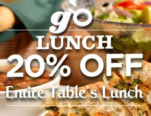 olive garden coupons in newspaper olive garden 20 off coupon release date price and specs