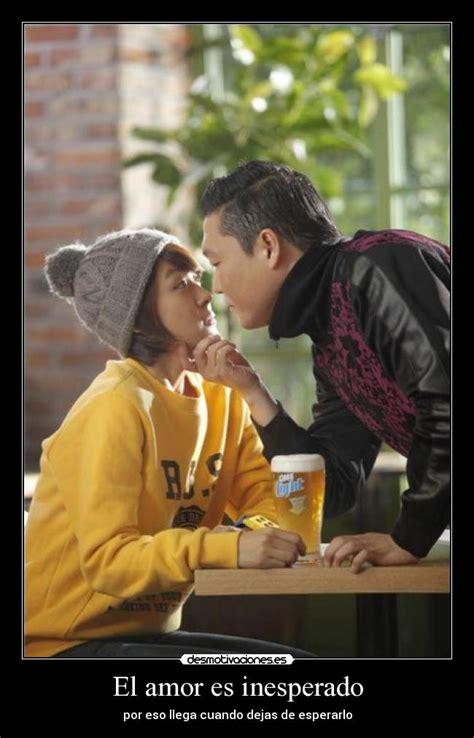 imagenes de amor en coreano im 225 genes y carteles de asiaticos pag 6 desmotivaciones