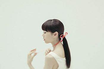 aimer chouchou musubi lyrics english snap daydream aimer album photos on pinterest
