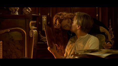 film titanic story titanic a romantic love story love image 21278686