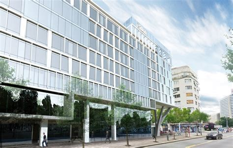 hotel inn belgrade expands with entrance into belgrade serbia